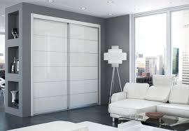 Updating Closet Doors Grained Closet Doors Diy Interior French Doors Update Flat