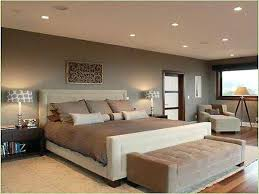 Awesome Popular Bedroom Colors 2016 Bedroom Color Ideas Captivating Great Bedroom  Colors Most Popular Bedroom Paint Colors . Popular Bedroom Colors ...
