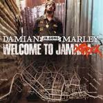 Welcome To Jamrock Pt.2 (2 Tracks)