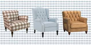 comfortable chairs for living room. Modren Room Interesting Design Cheap Comfortable Living Room Chairs 10 Best Cozy  For Rooms Most Throughout L