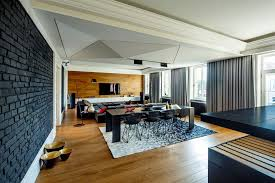 cool apartment decorating for guys. charming mens apartment art and college ideas for guys with cool gadgets also decorating k