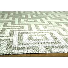 ikea green circle rug rug round rugs round rug area rugs furniture marvelous outdoor round area rugs rug sizes round rugs rug blue ikea green round