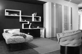 awesome bedrooms black. bedroom awesome black white wood cool design ways to paint your room wall racks mattres carpet feather at with bedrooms w