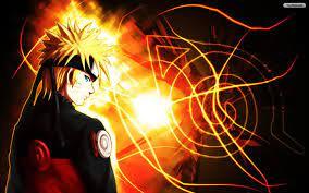 Cool Naruto Wallpapers on WallpaperSafari