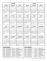 3 Year Calendar Archive By Calendar New Year Nationalactionplan Us