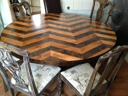 unfinished wood table tops artistic decor as well as superior unfinished round wood table top round