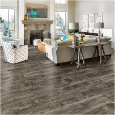 home depot lifeproof vinyl flooring stock 8 7 in x 47 6 in normandy oak taupe