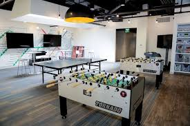 wayfair corporate office game room wayfair office photo glassdoor co uk