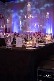 Wedding Reception Arrangements For Tables Wedding Reception Centerpieces 9 Tips To Stunning Arrangements