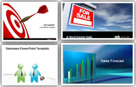 presentations ppt best powerpoint templates for making good sales presentations