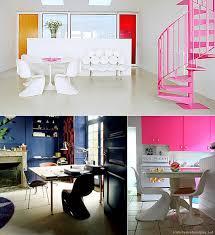 style design furniture. S Style Design Furniture