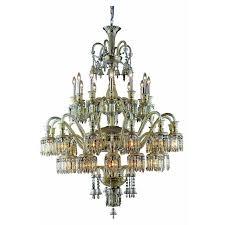 elegant lighting majestic 48