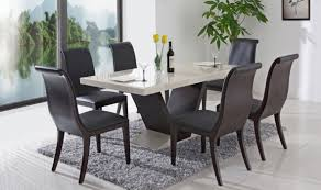 don t waste time a gl dining table now