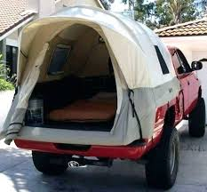 Habitat Truck Topper Bed Tent Dodge Ram – johnoliver.info