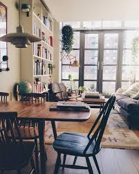 7 Easy Ways To Fill Your Apartment With Natural LightApartment Shelving Ideas