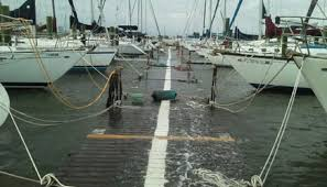 activating your hurricane response plan
