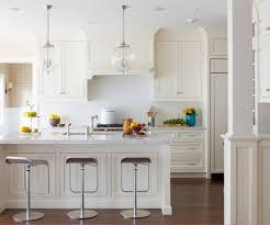 Small Kitchen Pendant Lights Incredible Decor Ideas For Small Kitchen With Pendant Lights Nytexas