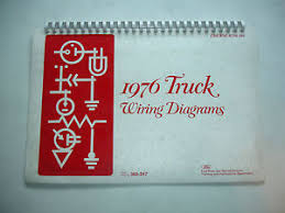 wiring diagram for 1976 ford f250 the wiring diagram 1976 ford truck f100 f150 f250 f350 wiring diagram service wiring diagram