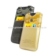 China <b>Camouflage Army</b> Mobile <b>Phone</b> Bags from Guangzhou ...