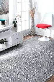 cotton flat weave rugs mercury row flat woven cotton gray area rug reviews cotton flat weave