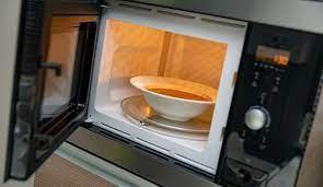 Mikrodalgada yapılabilecek 8 yemek - Yemek Tarifleri