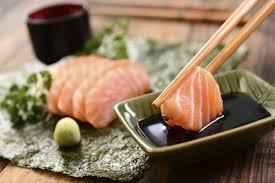Mag je tonijn eten als je zwanger bent