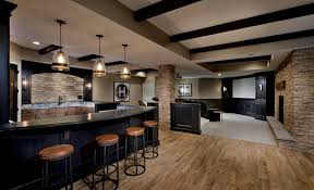 basement remodelers. Delighful Remodelers Basement Remodel Features Home Theater In Cranberry Transitionalbasement In Remodelers
