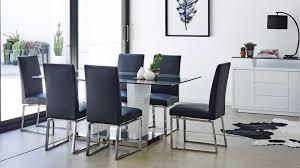 dining room settings australia. beta 7 piece dining setting - furniture room furniture, outdoor \u0026 bbqs | harvey norman australia settings i