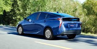 Toyota USA | Environmental Protection & Sustainability Leader