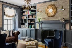 Erin Gates Design Boston Portfolio Elements Of Style Blog