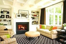 3 fireplace mantel shelf decorating ideas fireplace shelves decorating ideas 3 fireplace mantel shelf decorating ideas