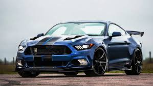 2018 mustang gt500. Interesting Mustang 2018 Shelby GT500 Render Ford Gt500 Mustang S550 Mustang  For Gt500 I