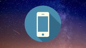 The Best Stargazing Apps For Your Smartphone Review Geek