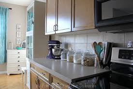 have a cleaner kitchen every how to clean kitchen countertops 2018 cleaning granite countertops