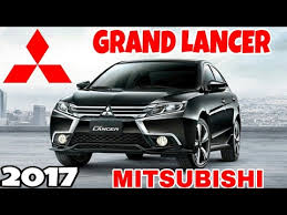 2018 mitsubishi grand lancer. delighful 2018 mitsubishi grand lancer  2017 and 2018 mitsubishi grand lancer i