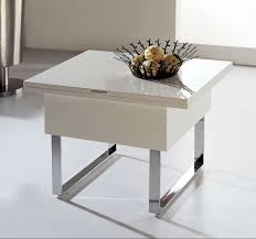Terrific Space Saving Tables And Chairs Pictures Ideas