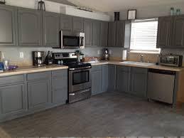 Grey Kitchen Floor Tiles Grey Ceramic Kitchen Floor Tiles