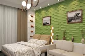 decorative wall tiles for bedroom. Wall Tiles For Bedroom Decorative . O