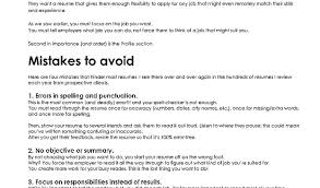 Good Objective Resume Examples Paknts Com