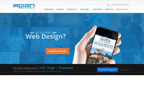 Request A Quote 91 Awesome Apart OUR SERVICES DO Web Design Request A Quote We Are The Tampa