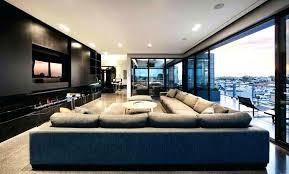 affordable home decor stores discount home decor stores canada