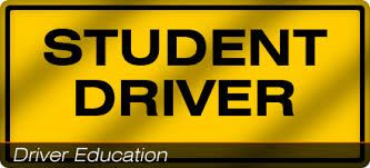 Image result for drivers ed clipart