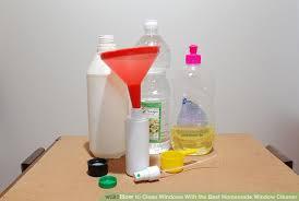 image titled spray bottle step 1
