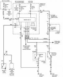2000 crv wiring diagram good guide of wiring diagram • 2008 honda cr v fuse diagram data wiring diagram today rh 13 unimath de 2000 honda