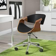 mid century desk chair. Egremont Mid-Century Desk Chair Mid Century I