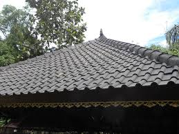 cost to replace tile roof underlayment bali rooftiles clay for spanish clay tile roof