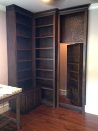 safe in home as well as v line closet vault ii safe in wall cabinet home design wall cabinets gallant in safe home security ceo