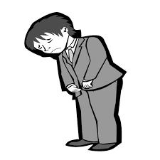 仕事 ビジネスのイラスト 挿絵 無料イラスト フリー素材1 A Murti