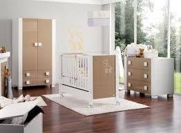 baby crib and dresser set. fine set furniture white and brown ba nursery room set with baby crib dresser
