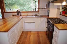 Kitchen Benchtop Timber Kitchen Benchtops Brisbane Buywood Furniture